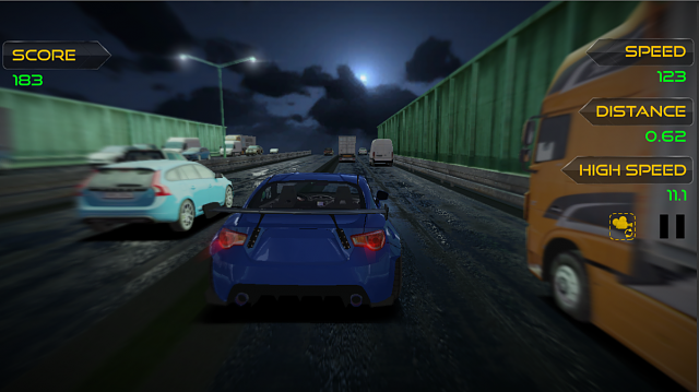 """New racing game """"Need of Speed Racer""""-b.png"""