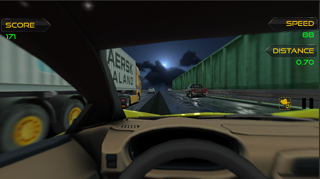 """New racing game """"Need of Speed Racer""""-c.png"""
