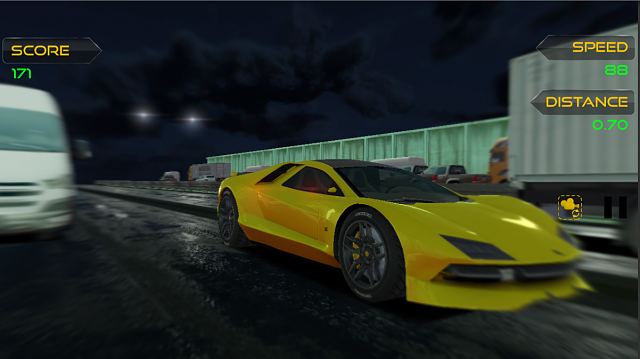 """New racing game """"Need of Speed Racer""""-d.png"""