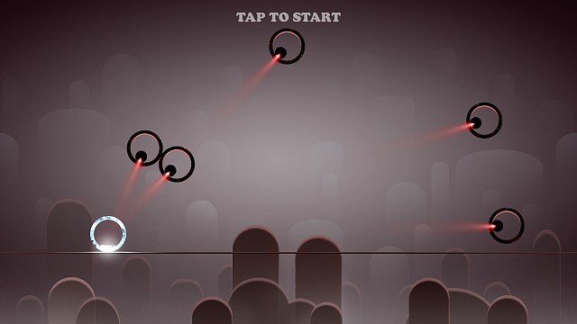 [GAME][FREE][4.1+] Ball vs Balls-3.png