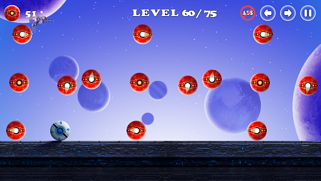 [GAME][FREE][4.1+] Ball vs Balls-4.png