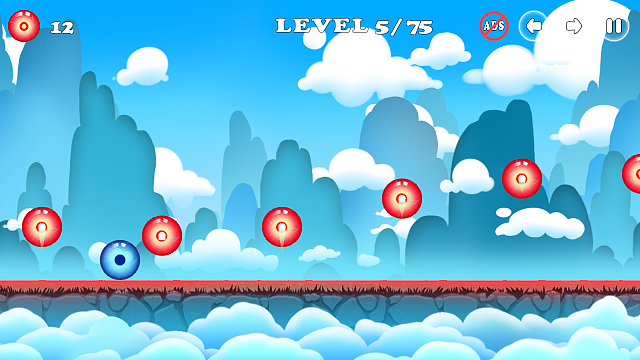 [GAME][FREE][4.1+] Ball vs Balls-6.png