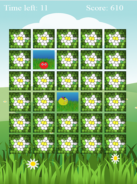 [GAME][FREE]Apple Match - Memory Game-screen5.png