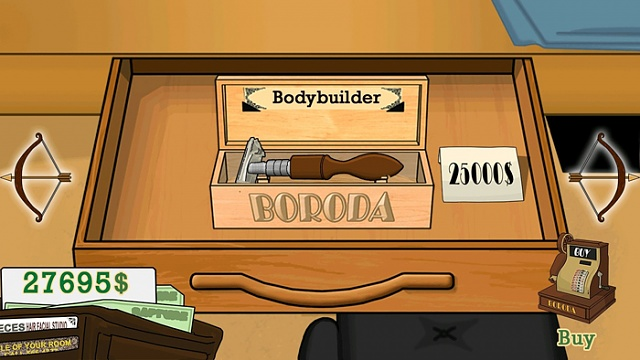 [Game][Free] Boroda - Shave and Win!-0b97900a7bdd750be0153acafca0eac5.jpg