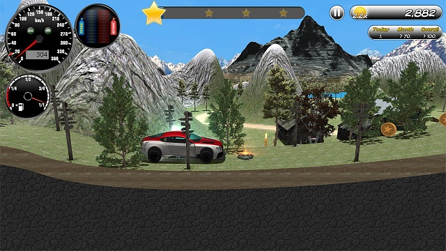 [FREE][GAME][RACING][4.4+] XRacer 2: Evolution-xracer2eng07.jpg