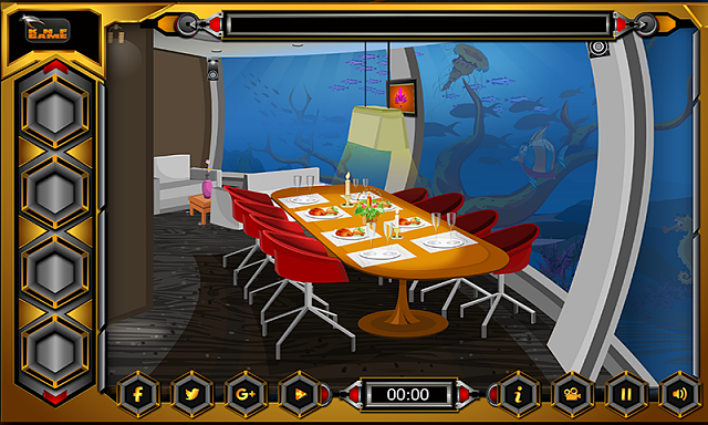 Knf Underwater Restaurant Escape-1-png.png
