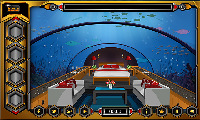 Knf Underwater Restaurant Escape-3-png.png