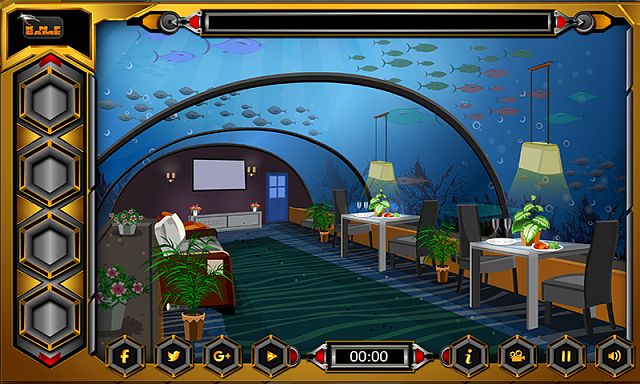 Knf Underwater Restaurant Escape-4png.png