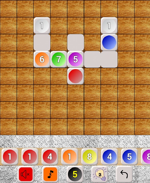 [FREE]{BETA]Sumoku: a combination of Scrabble and Sudoku-new_puzzle_good1.jpg