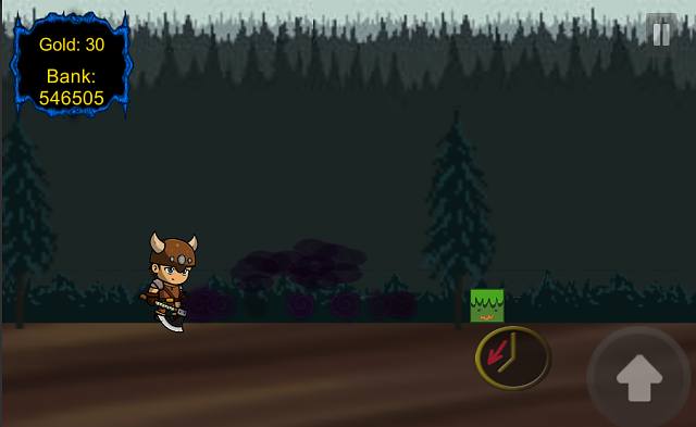 [FREE][GAME] Cry and Run-obsh2.png