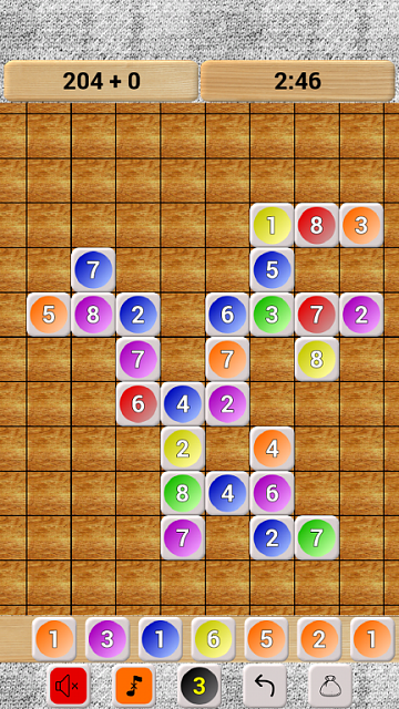 [FREE]{BETA]Sumoku: a combination of Scrabble and Sudoku-solo_screen_small.png