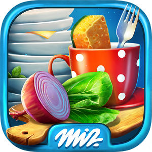 Hidden Objects Messy Kitchen 2 – Cleaning Game-1521114085-icon300.png