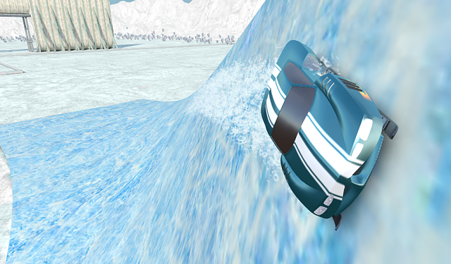 [FREE][GAME RACE] Jet Race: Echo of winter [3D]-scr_-14-.png