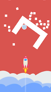 Top 5 Rocket-theme Arcade Games for Android-unnamed.png