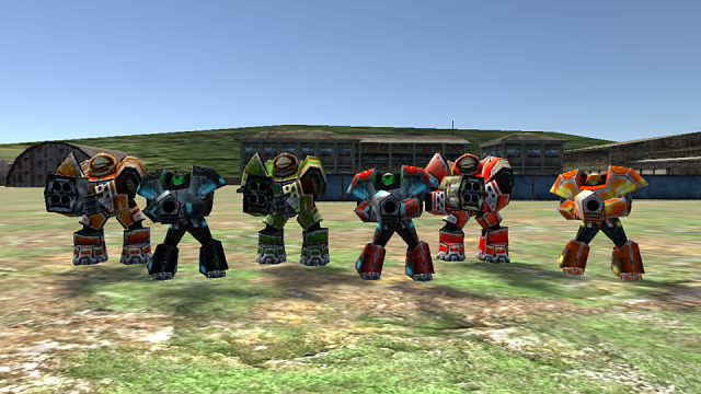 Ghost Squad [GAME][FREE]-ghostsquad_warbots_960x540.png