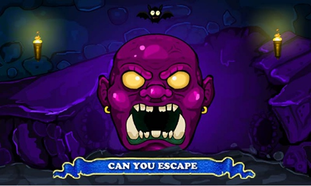 Can You Escape 15-img7.jpg