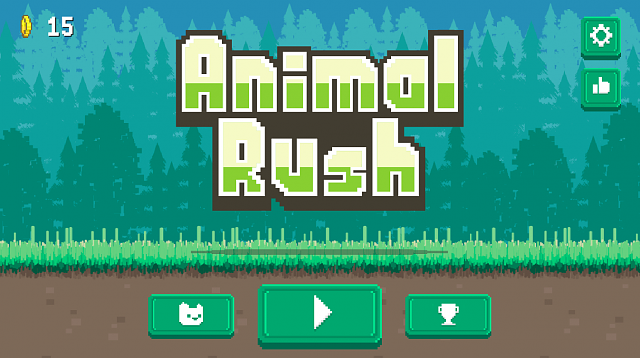 [FREE] [Android] Animal Rush, my first game ever!-8c3e1e9142a5a433cc98fee128014d38.png