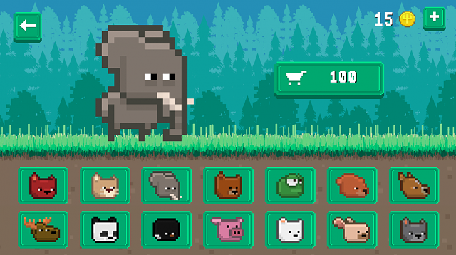 [FREE] [Android] Animal Rush, my first game ever!-84e369271558408819ed02ad8cfbe94b.png