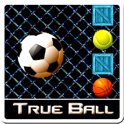 Trueball new game idea for android-unnamed.png