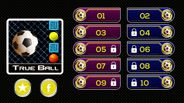 Trueball new game idea for android-unnamed-1-.png