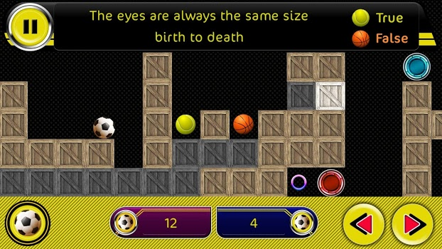 Trueball new game idea for android-unnamed.jpg