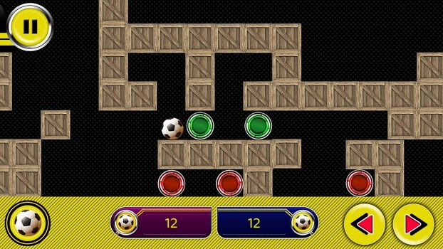 Trueball new game idea for android-unnamed-0-.jpg