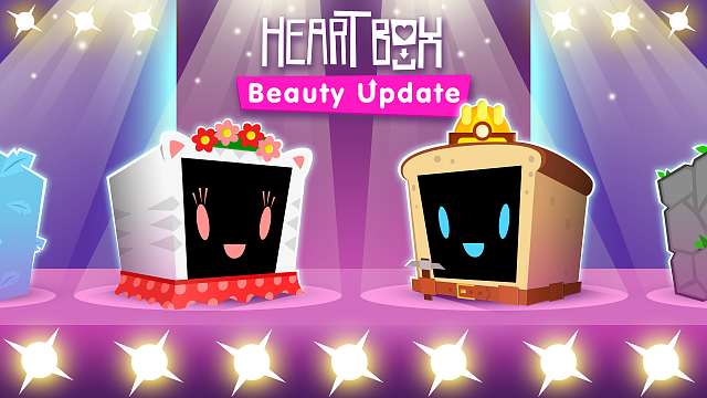 [FREE][GAME][4.0+] Heart Box - physics puzzle (android, ios, wp)-heartbox_beauty_update.png