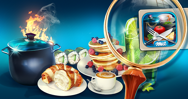 [FREE] Clean up the Messy Kitchen! :) New Hidden Object Game-1536829798-fb.png