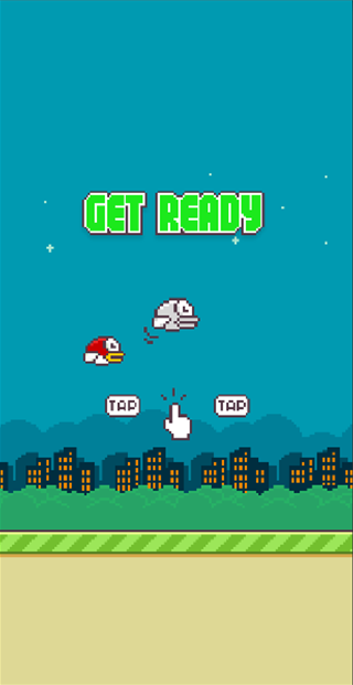 [NEW][FREE] Flappy Bird - DON'T PLAY THIS GAME-capture4.png