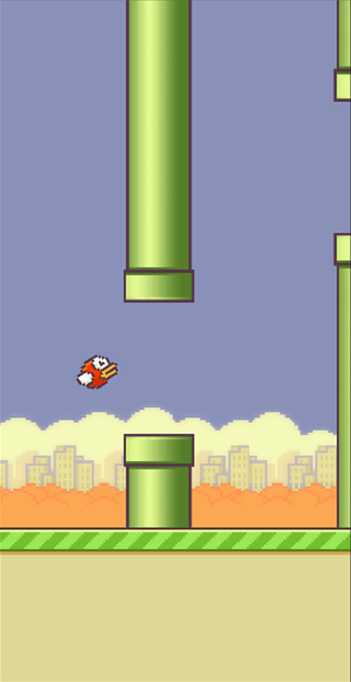 [NEW][FREE] Flappy Bird - DON'T PLAY THIS GAME-capture2.png