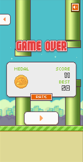 [NEW][FREE] Flappy Bird - DON'T PLAY THIS GAME-capture3.png