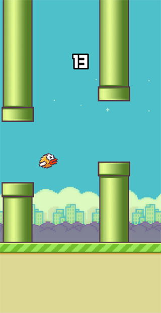 [NEW][FREE] Flappy Bird - DON'T PLAY THIS GAME-capture8.png