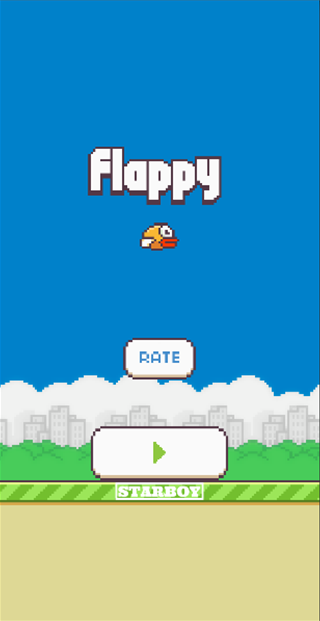 [NEW][FREE] Flappy Bird - DON'T PLAY THIS GAME-capture7.png