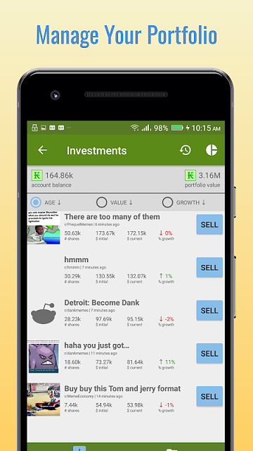 [FREE][GAME] Meme Exchange, the #1 Meme stock market app on the Play Store-unnamed-3-.png