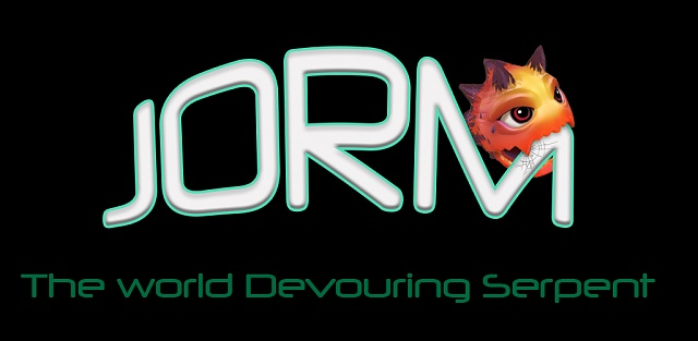 Check out my indie title - Jorm. A clever twist on the classic Snake.-jormfeature.jpg