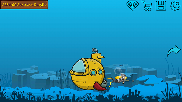 [Free game 4.1] Fisherman - Idle Fishing Clicker-unnamed.png