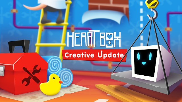 [FREE][GAME][4.0+] Heart Box - physics puzzle (android, ios, wp)-heartbox_creative_update.png