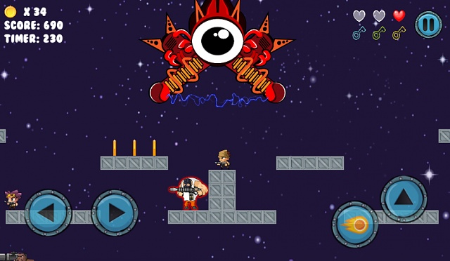 2D Shooter Game On Google Play Store-shooter-ss-960x640.jpg