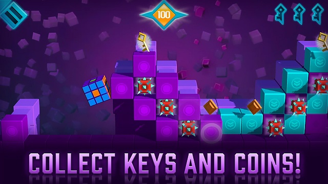[Free] Build Way - Puzzle Runner Android Game-bw_1280x720_1.jpg