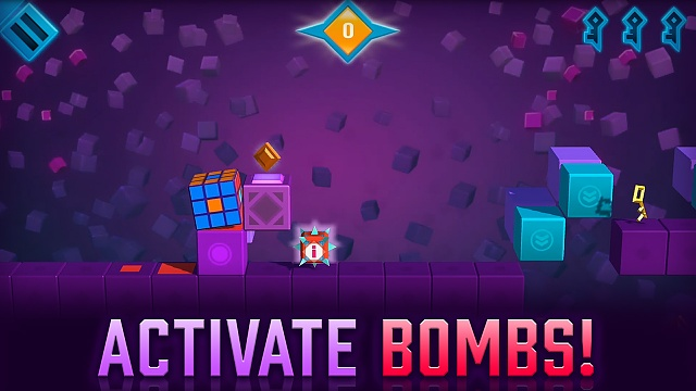 [Free] Build Way - Puzzle Runner Android Game-bw_1280x720_3.jpg