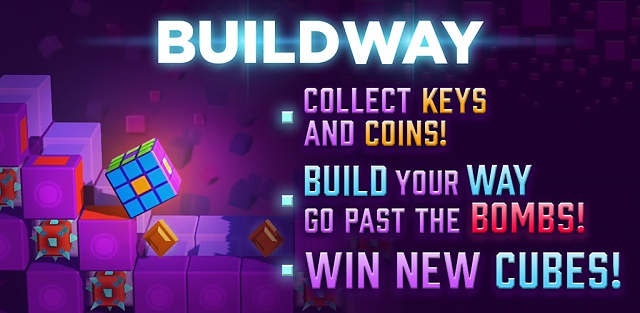 [Free] Build Way - Puzzle Runner Android Game-fg_1024x500_1.jpg