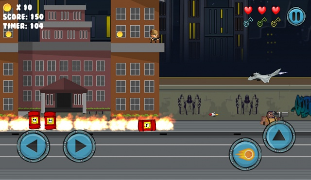 2D Shooter Game On Google Play Store-shooter-ss-2.jpg