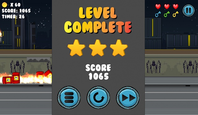 2D Shooter Game On Google Play Store-shooter-ss-6.jpg