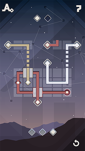 RUNA - The Way Up to the Highest Sky-runa_mobile_screenshot3_ios_small.png