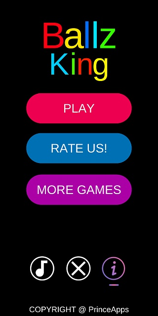 Ballz King - Addictive Android Gameplay by PrinceApps-screenshot_2019-01-22-21-16-17-676_com.princeapps.ballzking.jpg