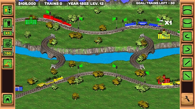 [GAME][Logic] My Railroad: game about trains-2.jpg