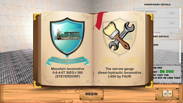 [GAME][Logic] My Railroad: game about trains-3.jpg