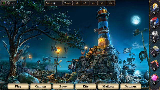 [FREE][4.1+] Coastal Hill Mystery — hidden object game with hero customization & monster fights-coastalhill-screenshot-5.png