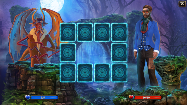 [FREE][4.1+] Coastal Hill Mystery — hidden object game with hero customization & monster fights-coastalhill-screenshot-7.png