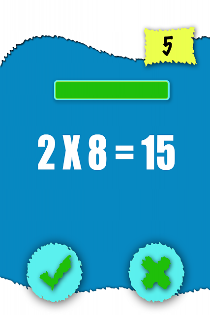 Android][Free] Mind Twister - Brain Games - Android Forums